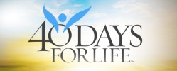 40-days-for-life
