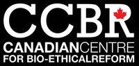 CCBR Logo